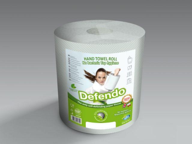 https://www.ecosilverpaper.com/wp-content/uploads/2017/03/Defendo-Carta-Antibatterica-Eco-Silver-Paper-640x480.jpg