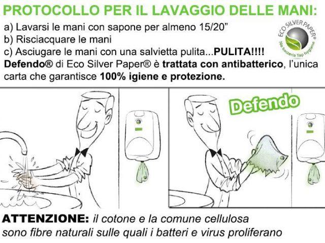 https://www.ecosilverpaper.com/wp-content/uploads/2020/04/defend-defendo-carta-igiene-ecosilverpaper-640x480.jpeg