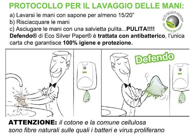 defend-defendo-carta-igiene-ecosilverpaper.jpeg