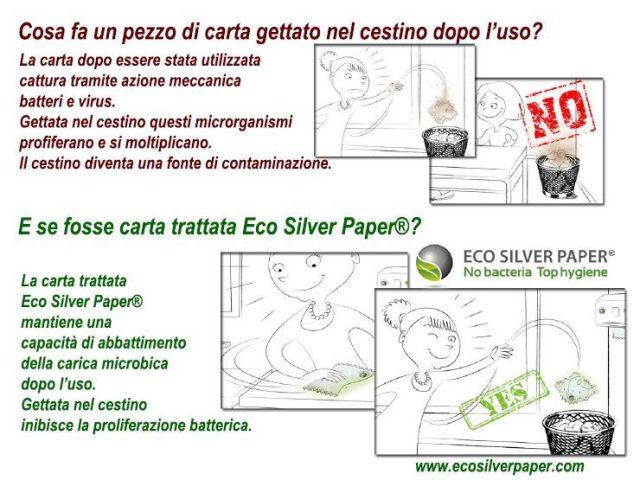 https://www.ecosilverpaper.com/wp-content/uploads/2020/04/defendo-ecosilverpaper-carta-defend-640x480.jpeg