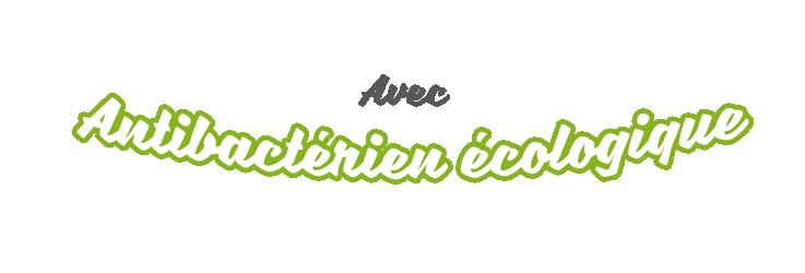 https://www.ecosilverpaper.com/wp-content/uploads/2020/05/fra-scritta2.png